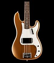 Fender Custom Shop Postmodern NOS Rosewood Fingerboard Electric Bass