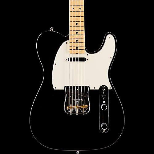 Fender Custom Shop Postmodern Telecaster NOS Electric Guitar-thumbnail