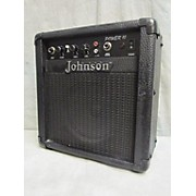 Johnson Power 10 Guitar Combo Amp