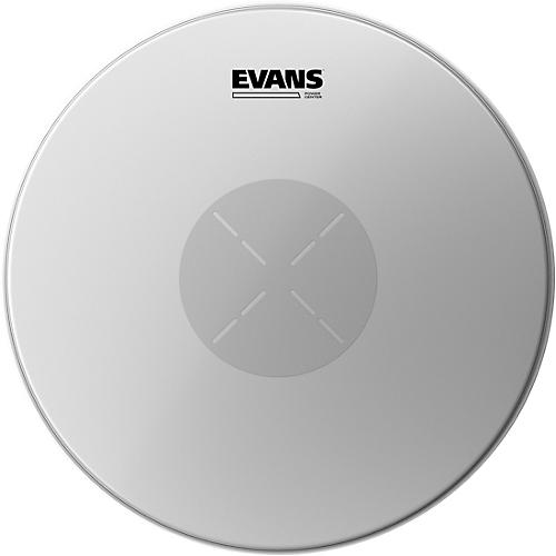Evans Power Center Head-thumbnail