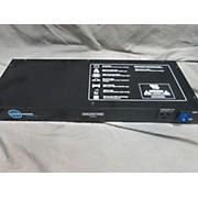 Livewire Power Conditioner Channel Strip