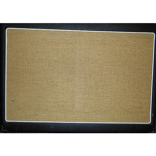 used tech 21 power engine 60 212 guitar combo amp guitar center. Black Bedroom Furniture Sets. Home Design Ideas