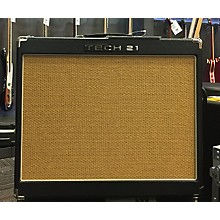 Tech 21 Power Engine 60 Bass Combo Amp
