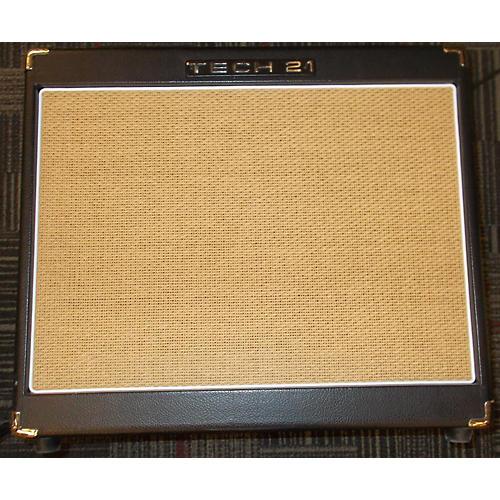 Tech 21 Power Engine 60 Guitar Combo Amp-thumbnail