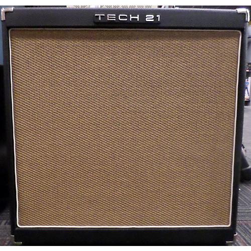 Tech 21 Power Engine 60 Guitar Combo Amp