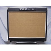 Tech 21 Power Engine 60 Guitar Power Amp