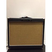 Tech 21 Power Engine 60 Tube Guitar Combo Amp