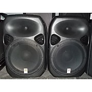 Rockville Power Gig Sound Package