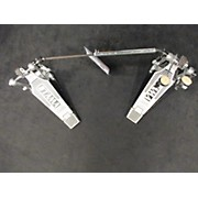 Tama Power Glide Double Bass Pedal Double Bass Drum Pedal