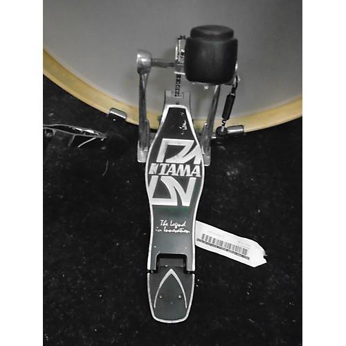 Tama Power Glide HP200 Single Bass Drum Pedal-thumbnail