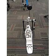Tama Power Glide Single Bass Drum Pedal Single Bass Drum Pedal