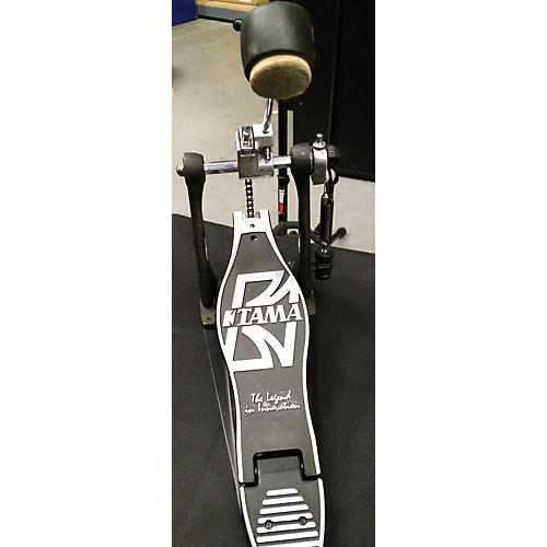 Tama Power Glide Single Bass Drum Pedal-thumbnail