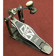 Tama Power Glide Single Bass Drum Pedal