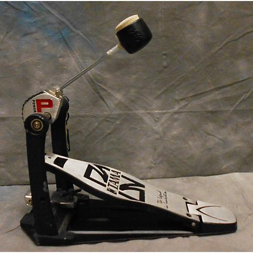 Tama Power Glide Single Bass Drum Pedal