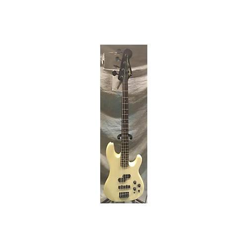 Fender Power Jazz Bass Special Electric Bass Guitar