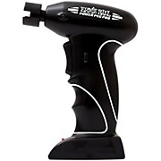 Ernie Ball Power Peg Pro Pegwinder