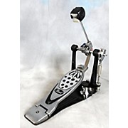 Pearl Power Shifter Eliminator Belt Drive Single Bass Drum Pedal