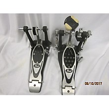 Pearl Power Shifter Eliminator Double Bass Drum Pedal