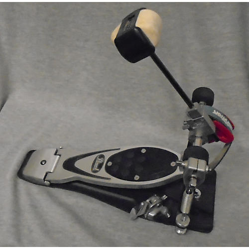 Pearl Power Shifter Eliminator Single Bass Drum Pedal