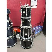 Yamaha Power Special Drum Kit