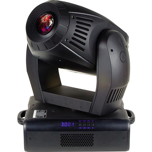 Elation Power Spot 700 CMY DMX Color Mixing Moving Head-thumbnail