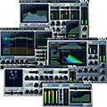 Wave Arts Power Suite Bundle - AAX DSP Software Download thumbnail
