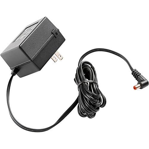 Digitech Power Supply 9v ac 1.3 amp-thumbnail