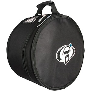 Protection Racket Power Tom Case by Protection Racket