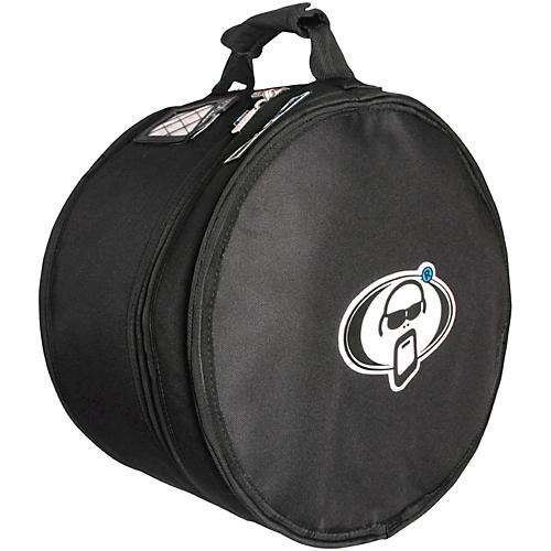 Protection Racket Power Tom Case-thumbnail
