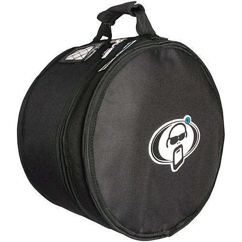 Protection Racket Power Tom Case with RIMS 14 x 12 in.