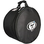 Protection Racket Power Tom Case with RIMS