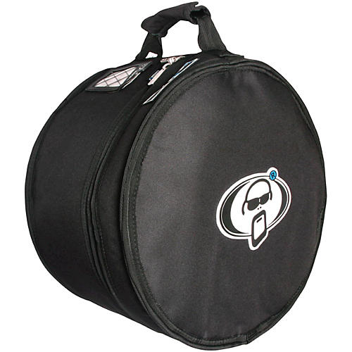 Protection Racket Power Tom Case with RIMS 16 x 14 in.