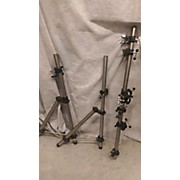 Tama Power Tower System Rack Stand