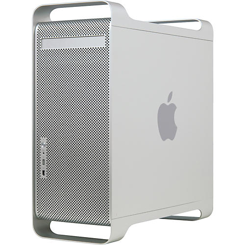 Apple PowerMac G5 Dual 2.0GHZ/512MB/160GB/SuperDrive