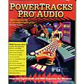 Emedia PowerTracks Pro Audio 2012-thumbnail