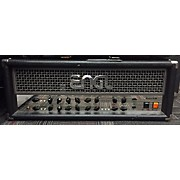 Engl Powerball 100W Tube Guitar Amp Head