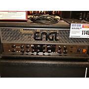 Engl Powerball 100W Tube Guitar Amp Head