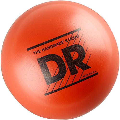 DR Strings Powerball Finger and Hand Strengthener-thumbnail