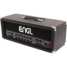 Engl Powerball II 100W Tube Guitar Amp Head Level 1