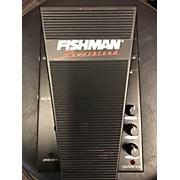 Fishman Powerblend Pedal
