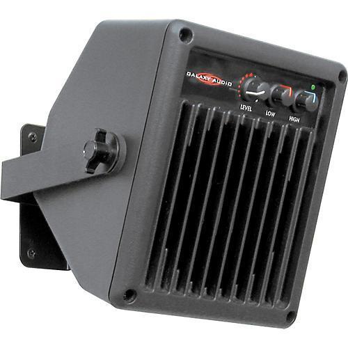 Galaxy Audio Powered Micro Spot Monitor