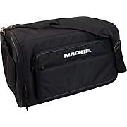 Powered Mixer Bag