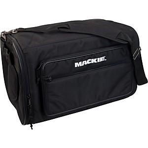 Mackie Powered Mixer Bag by Mackie