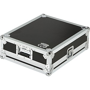 Road Ready Powered Mixer Case by Road Ready