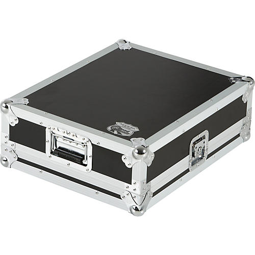 Road Ready Powered Mixer Case-thumbnail