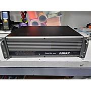 Ashly Audio Powerflex 6250 Power Amp
