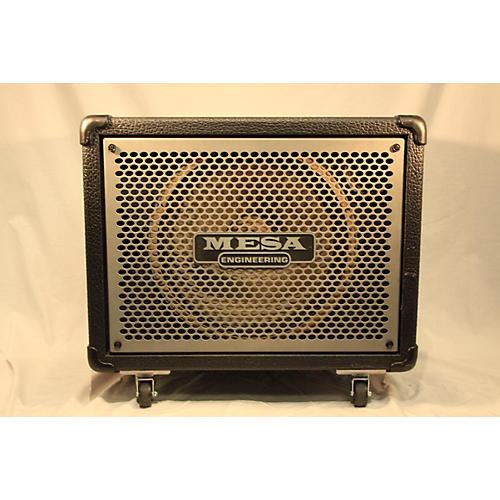 Mesa Boogie Powerhouse 1x15 600W 8Ohm Bass Cabinet-thumbnail