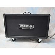 Powerhouse 2x10 600W 8Ohm Bass Cabinet