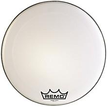 Remo Powermax Marching Bass Drum Crimplock Head