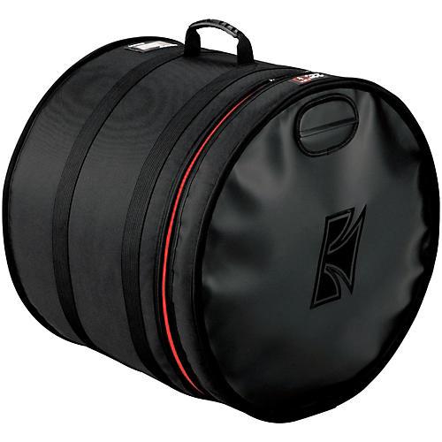Tama Powerpad Bass Drum Bag-thumbnail
